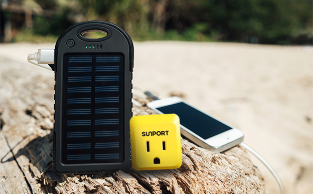 Three Simple Ways To Use More Solar Energy (Even If You Don't  Have a Solar System)