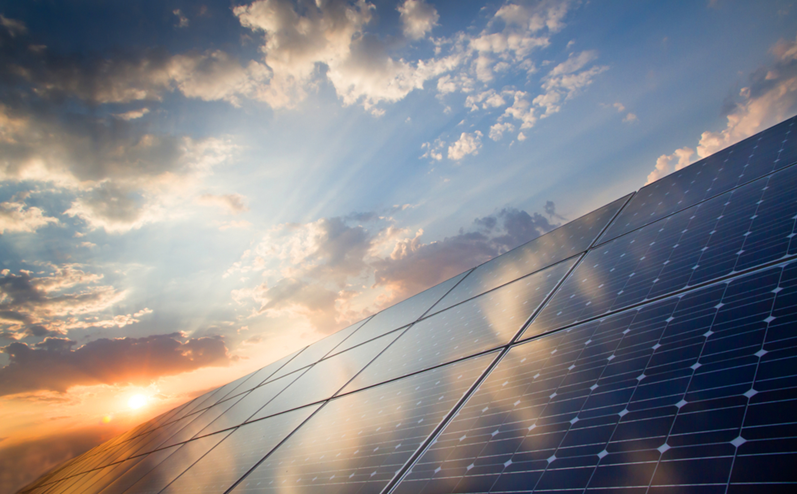 Solar Innovations Will Change Our Future
