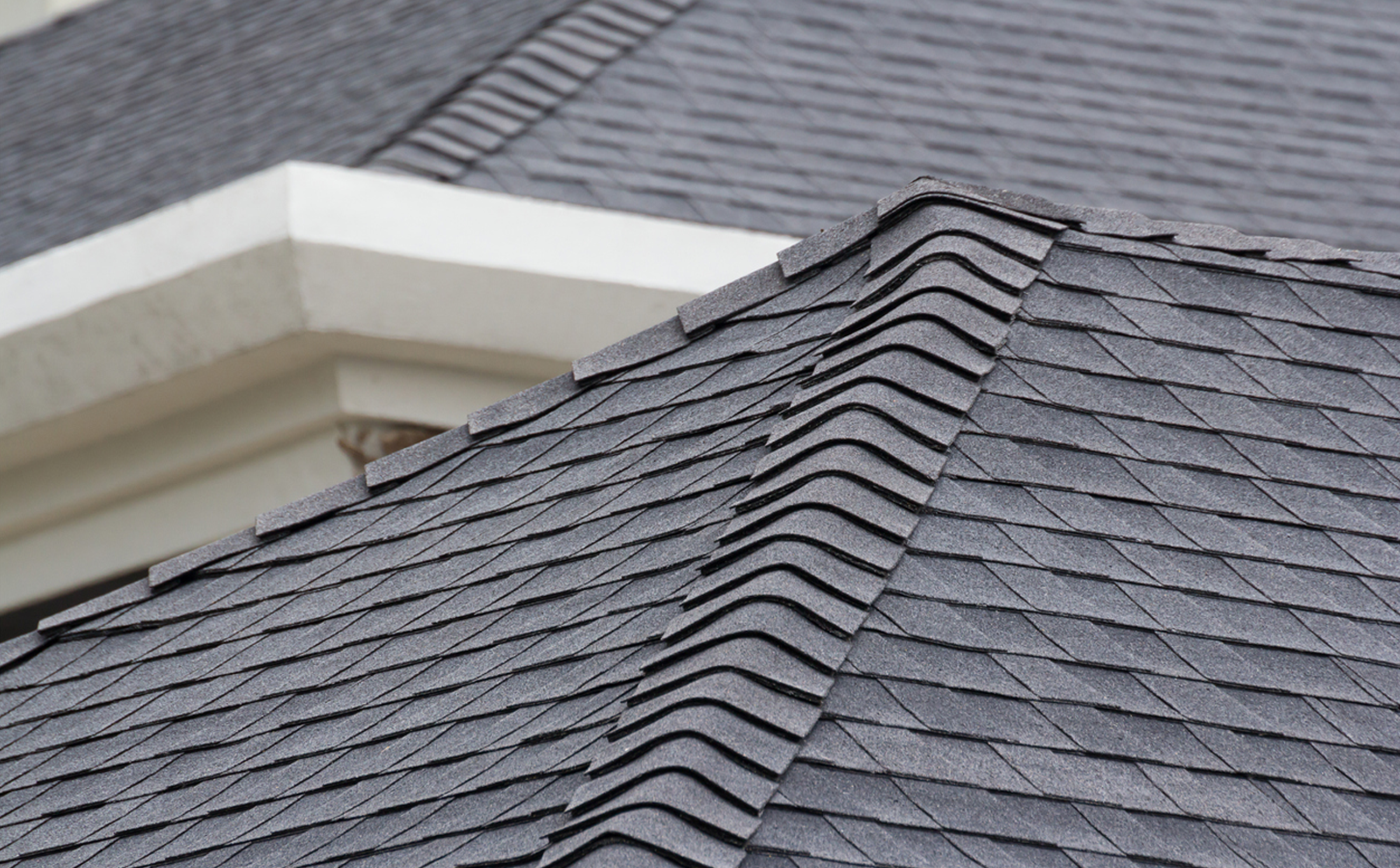 Choosing the Right Roofing Company: Three Quick Tips